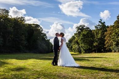 loeil-de-paco-mariage-de-m-g-2016-usage-web-120
