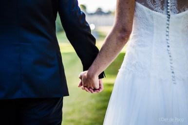loeil-de-paco-mariage-de-m-g-2016-usage-web-129
