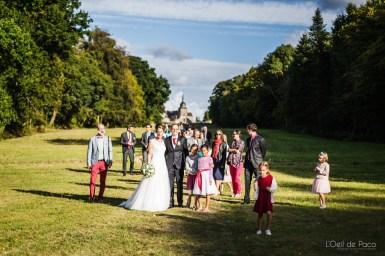 loeil-de-paco-mariage-de-m-g-2016-usage-web-130