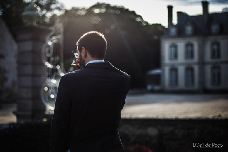 loeil-de-paco-mariage-de-m-g-2016-usage-web-137