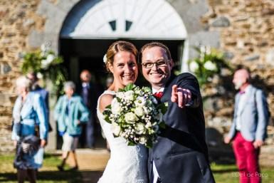 loeil-de-paco-mariage-de-m-g-2016-usage-web-139