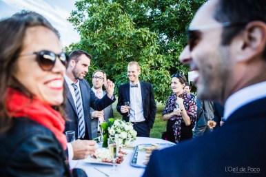 loeil-de-paco-mariage-de-m-g-2016-usage-web-155