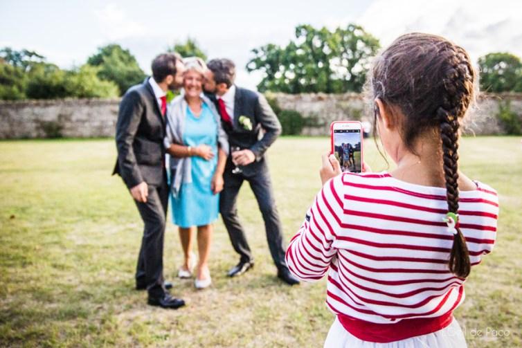loeil-de-paco-mariage-de-m-g-2016-usage-web-167