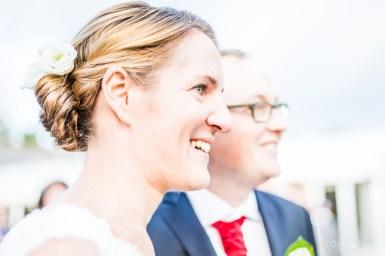 loeil-de-paco-mariage-de-m-g-2016-usage-web-172