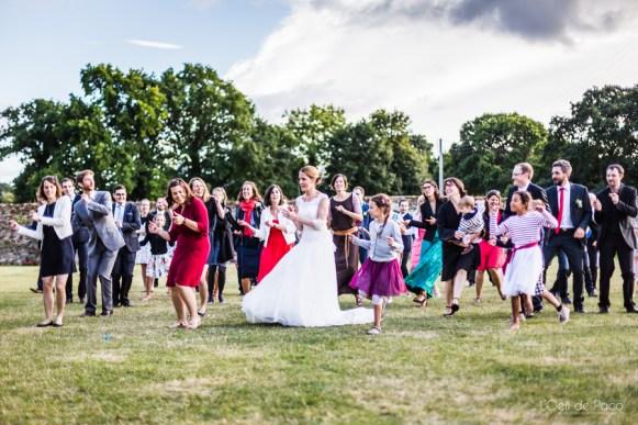 loeil-de-paco-mariage-de-m-g-2016-usage-web-177