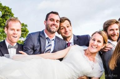 loeil-de-paco-mariage-de-m-g-2016-usage-web-188