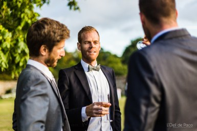 loeil-de-paco-mariage-de-m-g-2016-usage-web-191
