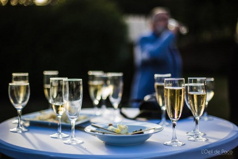 loeil-de-paco-mariage-de-m-g-2016-usage-web-193