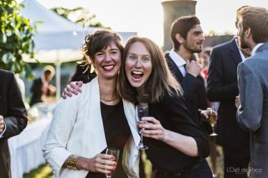 loeil-de-paco-mariage-de-m-g-2016-usage-web-223
