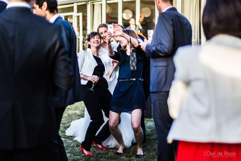 loeil-de-paco-mariage-de-m-g-2016-usage-web-228