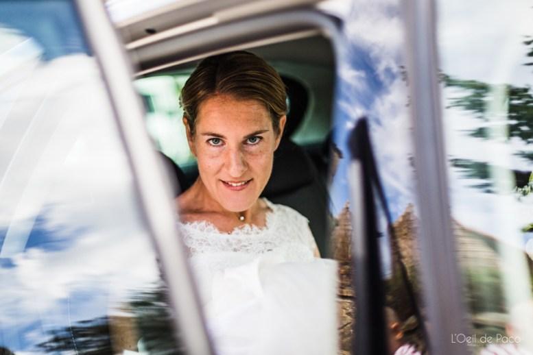 loeil-de-paco-mariage-de-m-g-2016-usage-web-25