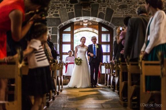 loeil-de-paco-mariage-de-m-g-2016-usage-web-33
