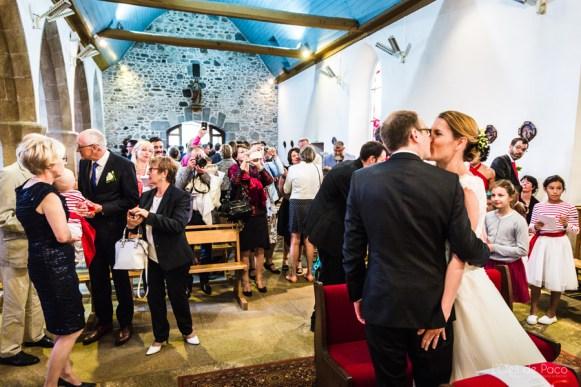 loeil-de-paco-mariage-de-m-g-2016-usage-web-87