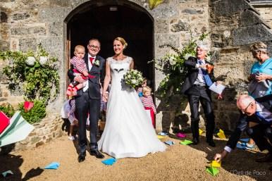 loeil-de-paco-mariage-de-m-g-2016-usage-web-91
