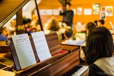 loeil-de-paco-ltc-lecole-de-musique-usage-web-110