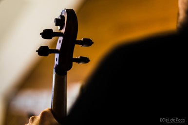 loeil-de-paco-ltc-lecole-de-musique-usage-web-112