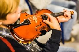École de Musique du Trégor