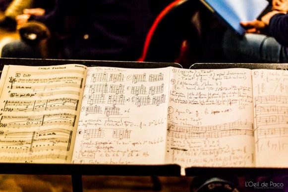loeil-de-paco-ltc-lecole-de-musique-usage-web-165