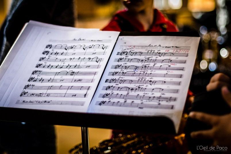 loeil-de-paco-ltc-lecole-de-musique-usage-web-30