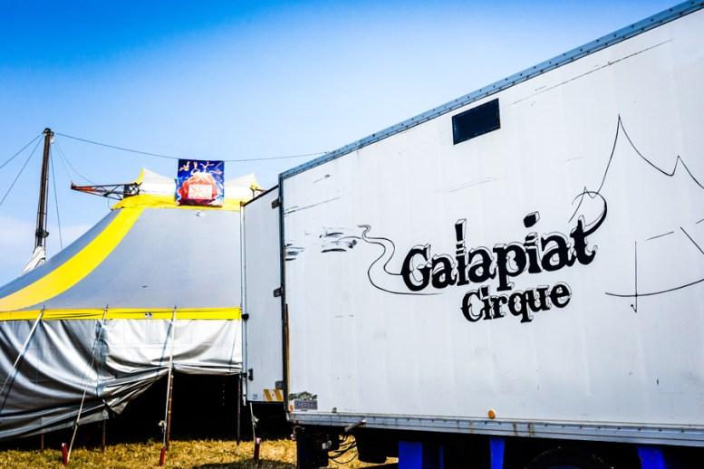 L'Oeil de Paco - Cirque et Mer 2016 (3)
