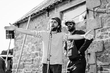 L'Oeil de Paco - Cirque et Mer 2016 (459)