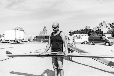 L'Oeil de Paco - Cirque et Mer 2016 (47)