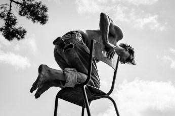 L'Oeil de Paco - Cirque et Mer 2016 (514)