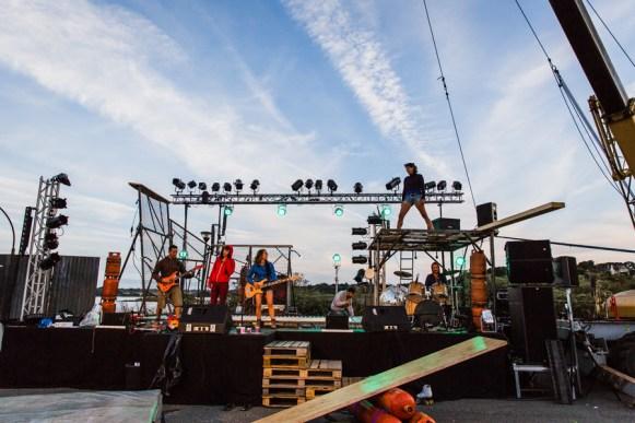 L'Oeil de Paco - Cirque et Mer 2016 (590)