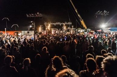 L'Oeil de Paco - Cirque et Mer 2016 (775)