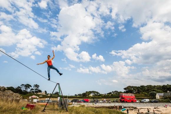 L'Oeil de Paco - Cirque et Mer 2016 (85)