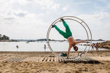 L'Oeil de Paco - Cirque et Mer 2016 (90)
