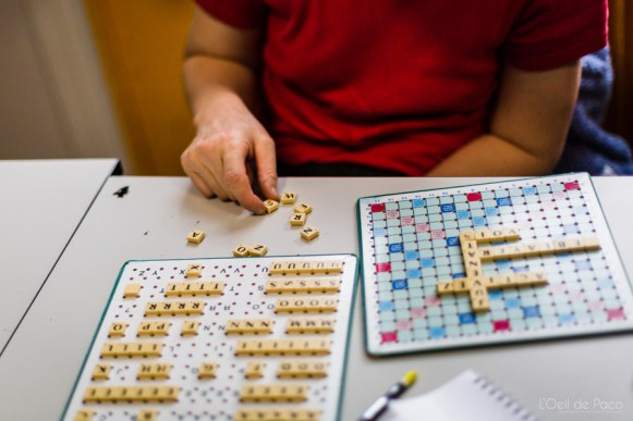 L'Oeil de Paco - APAJH - Scrabble - usage web (30)