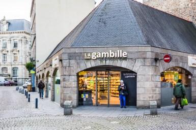 L'Oeil de paco - La Gambille - Centre ville - usage web (9)