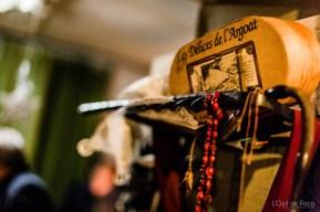 L'Oeil de Paco - Sur la Route - France Culture - La Roche Derrien (44)