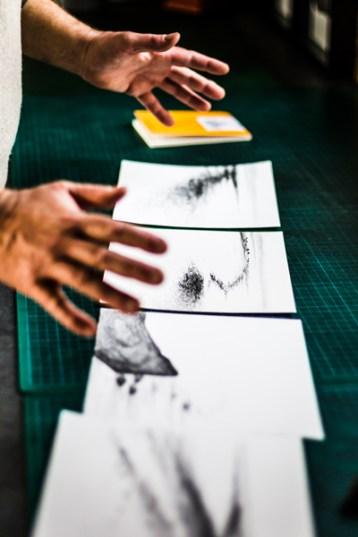 L'Oeil de Paco - Erik Saignes - Portrait LTC (19)
