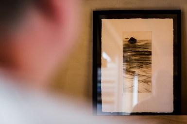 L'Oeil de Paco - Erik Saignes - Portrait LTC (39)