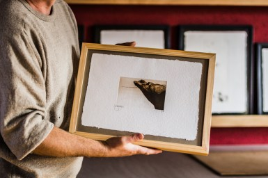 L'Oeil de Paco - Erik Saignes - Portrait LTC (40)