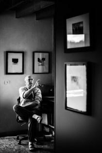 L'Oeil de Paco - Erik Saignes - Portrait LTC (44)