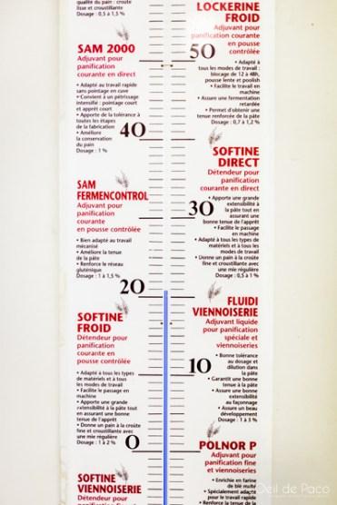 L'Oeil de Paco - Marc Le Dorse - usage web (40)