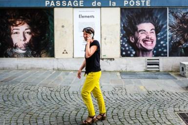 L'Oeil de Paco - Art Rock 2017 (3)