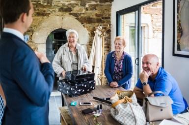 L'Oeil de Paco - Mariage - Arnaud et Solenn (55)