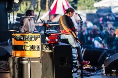 L'Oeil de Paco - Festival Chausse tes Tongs 2017 - J1 (14)