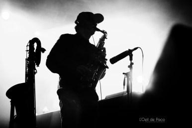 L'Oeil de Paco - Festival Chausse tes Tongs 2017 - J1 (92)
