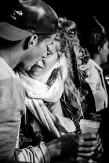 L'Oeil de Paco - Festival Chausse tes Tongs 2017 - J1 (95)