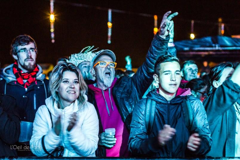 L'Oeil de Paco - Festival Chausse tes Tongs 2017 - J1 (96)