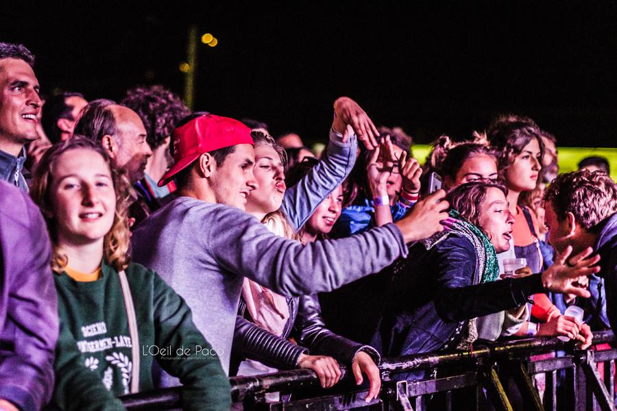 L'Oeil de Paco - Festival Chausse tes Tongs 2017 - J1 (98)