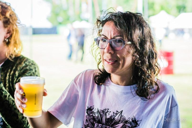 L'Oeil de Paco - Festival Chausse tes Tongs 2017 - J2 (33)