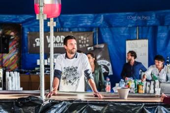 L'Oeil de Paco - Festival Chausse tes Tongs 2017 - J2 (44)