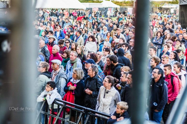 L'Oeil de Paco - Festival Chausse tes Tongs 2017 - J2 (55)