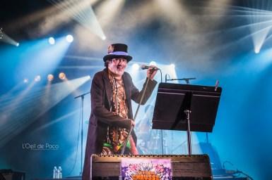 L'Oeil de Paco - Festival Chausse tes Tongs 2017 - J2 (66)